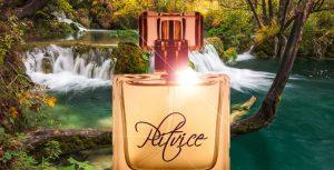 """Kampanja """"Od mene za prirodu"""" parfema Plitvice sutra sadi šljive"""