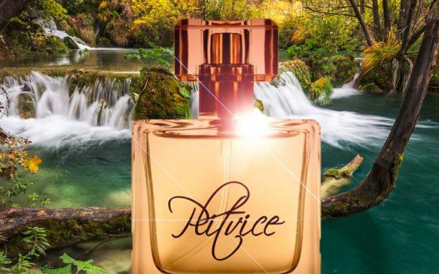 plitvice-pafrem, plitvice-perfume, zhe-plitvice-times
