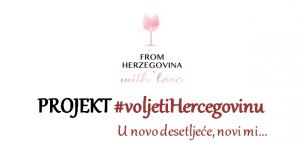 #voljetiHercegovinu: Kako mi je jedan neupaljen žmigavac pokazao kako se voli domovina?