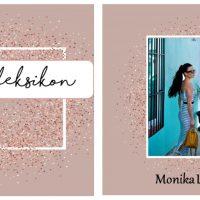 monika-loncar, oboji-svoj-svijet