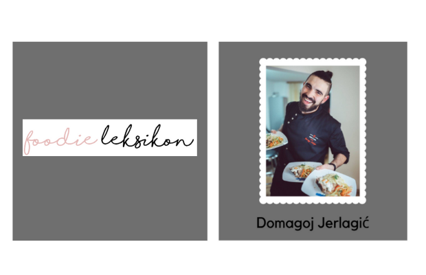 rent-a-chef, domagoj-jerlagić