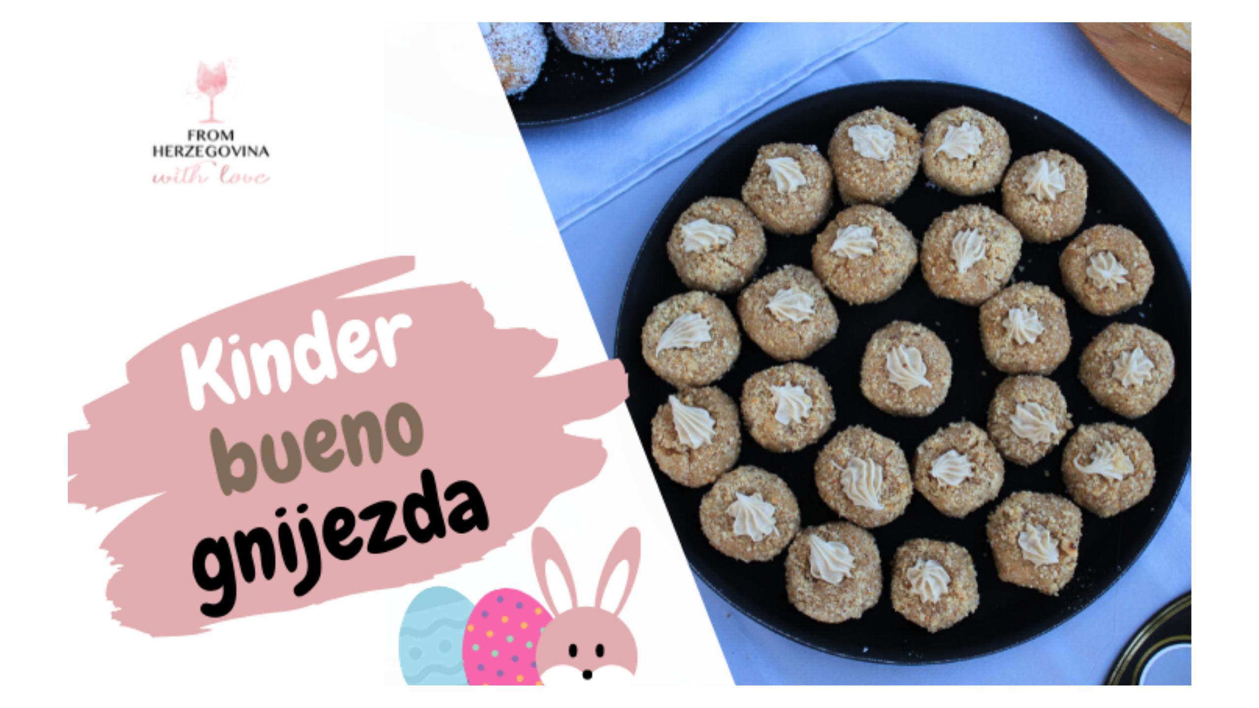 kinder-bueno-gnijezda